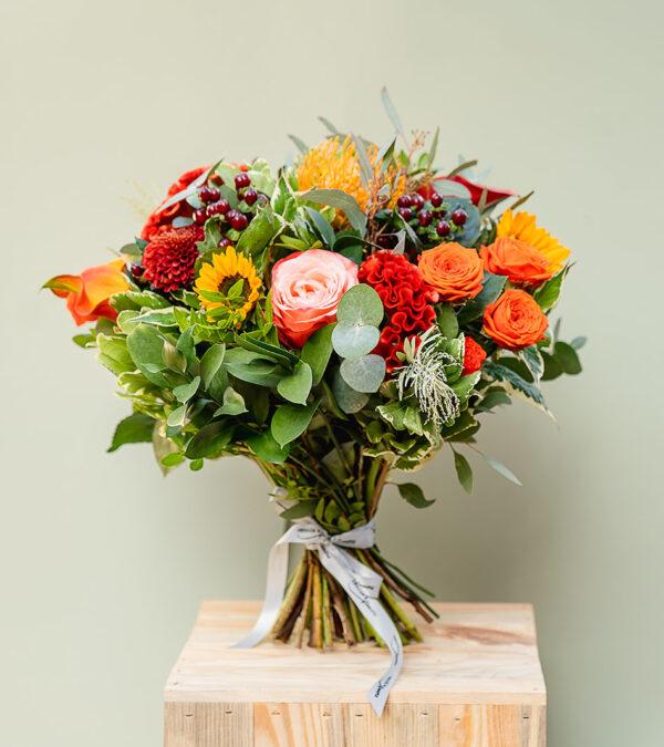 Citrus flowers amandas flowers 3